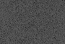 173_Quartz_Worktop__Gris_Antracita