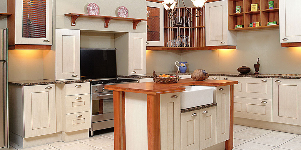 Kitchen cupboards umhlanga roselawnlutheran for Kitchen cupboards durban