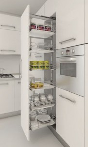 ART255-300-and-450-pullout-larder-02