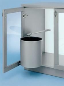 ART500-round-waste-bin-02