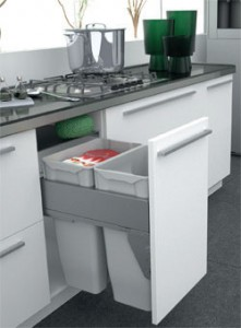 ART572-double-pullout-bin-60-litre-02