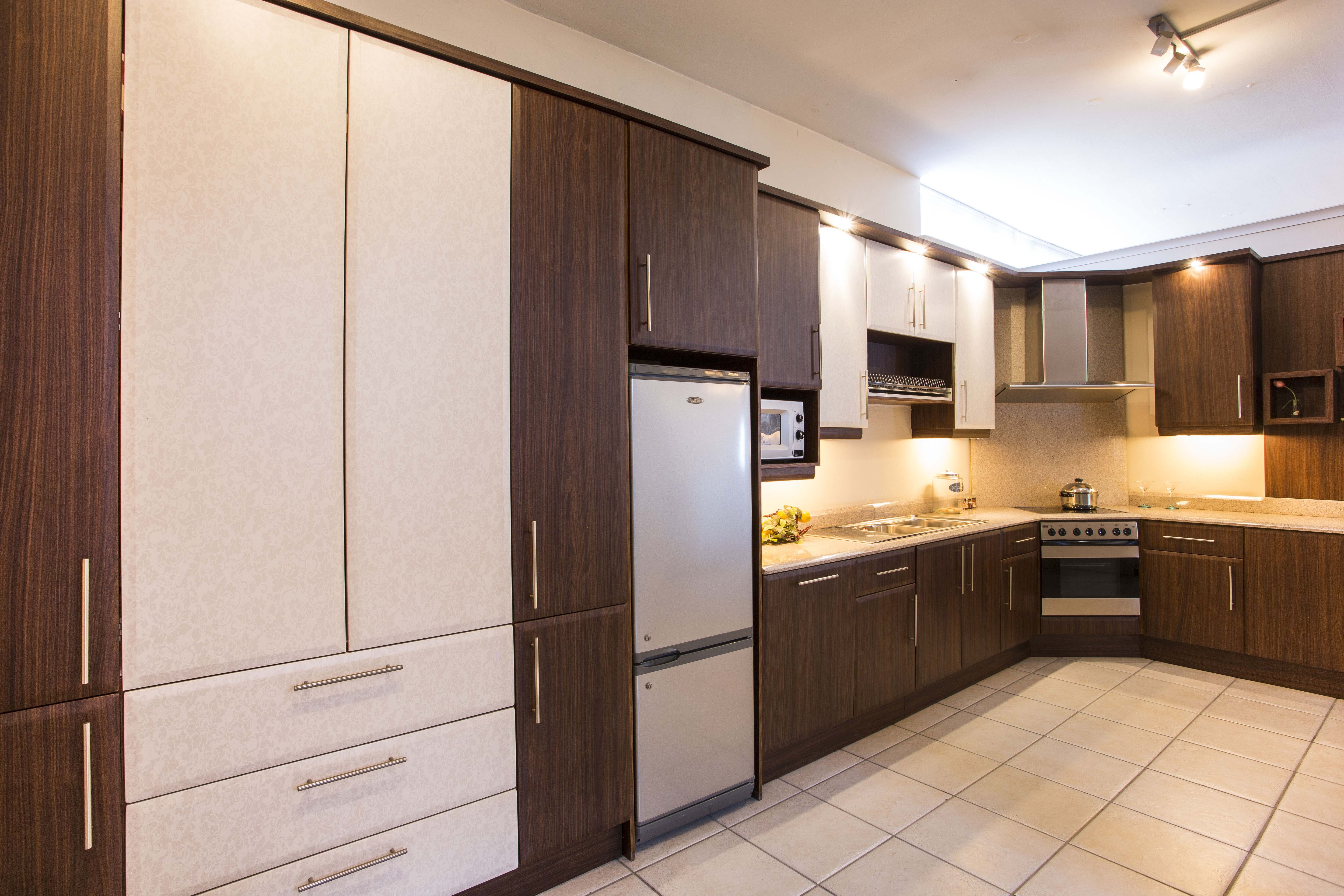 Outstanding Kitchen Designs Umhlanga Pictures - Simple Design Home ...