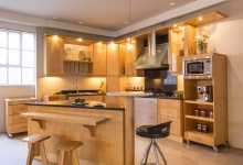 kitchenstudioshowroom1
